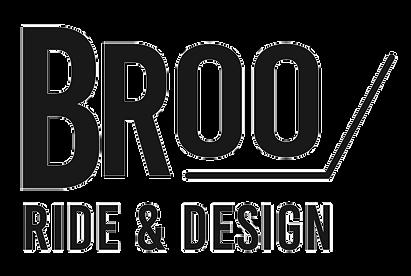 Logo%20fondo%20blanco_edited.png