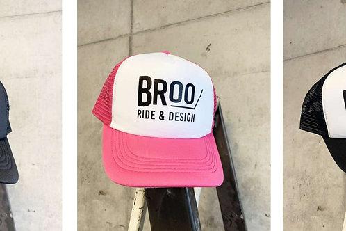 Jockey Broo