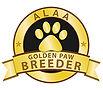golden_paw_sample.jpg