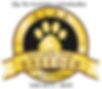 Bix Tex GOLDEN PAW 2020 website logo.png