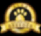 Bix Tex GOLDEN PAW 2020 website logo.png