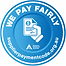 Supplier Payment Code - digital badge.pn