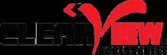 header_logo_83318e77.png