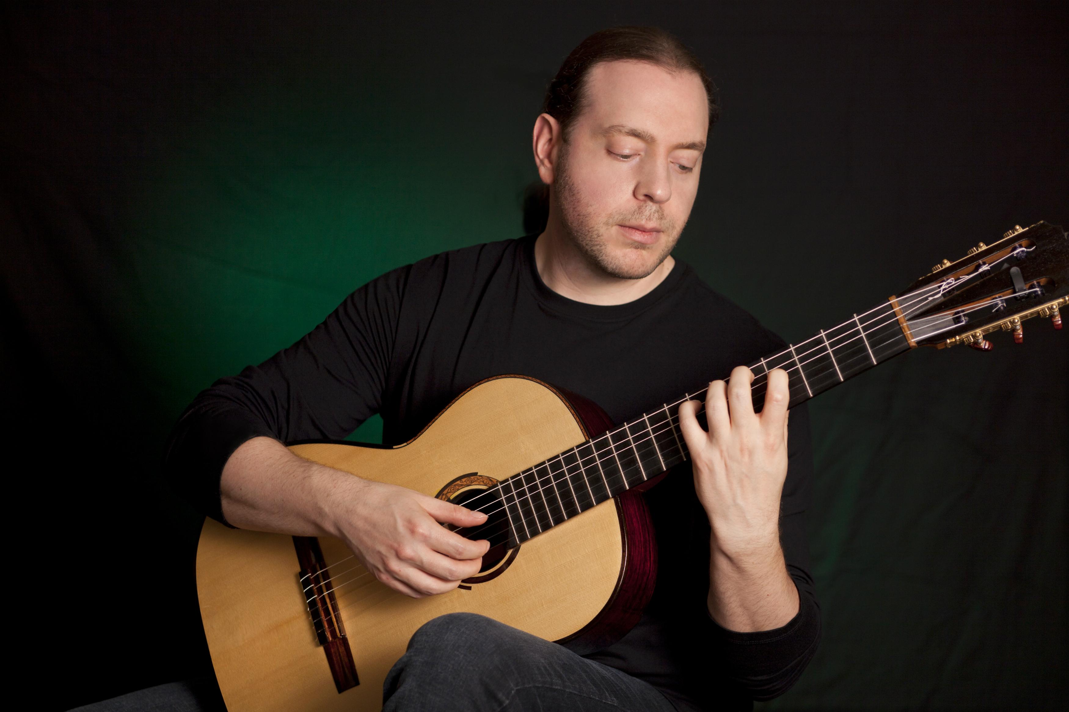 Evan Hirschelman