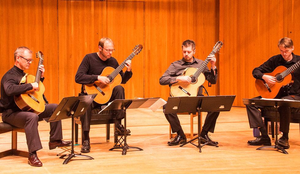 Iowa Guitar Quartet-15.jpg