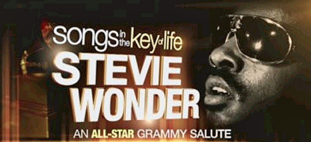 stevie-wonder-special-graphic_edited.jpg