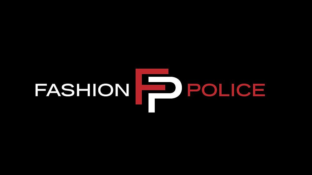 Fashion-Police_Logo.jpg