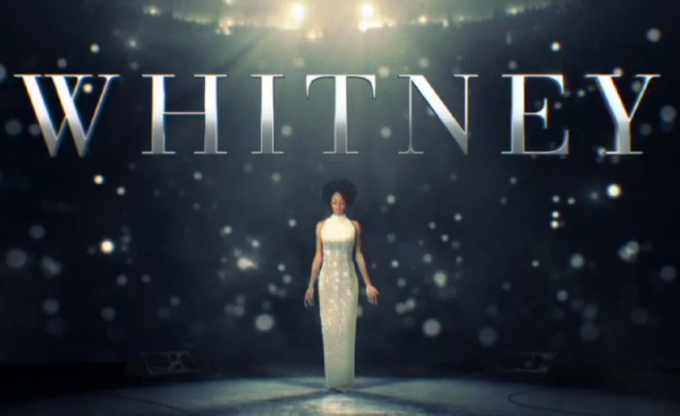 lifetime-whitney-biopic-trailer.png