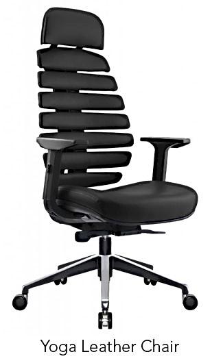Yoga-Leather-Chair.jpg