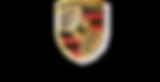Porsche_MZ_4C_M_60mm.png