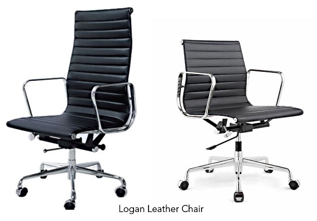Logan-Leather-Chair.jpg
