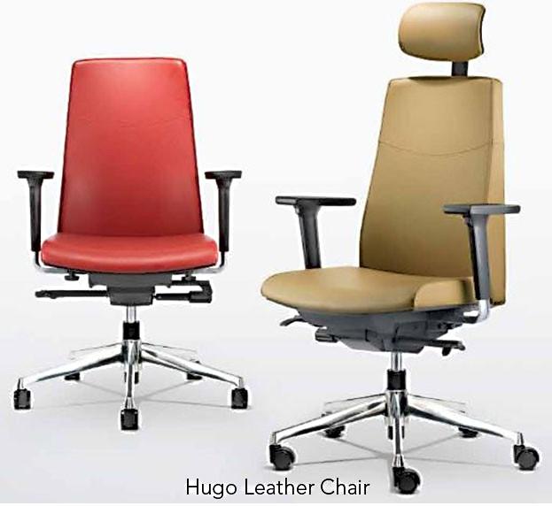 Hugo-Leather-Chair.jpg