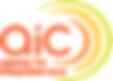 AIC logo.png
