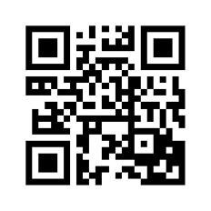 qrcode.46748574.png