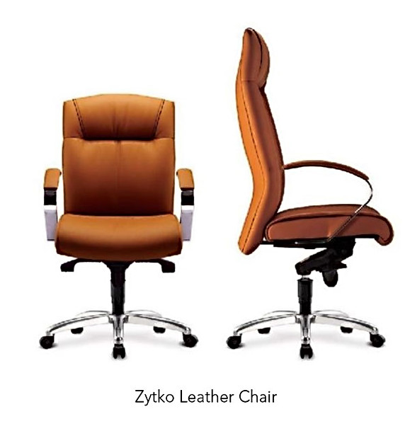 Zytko-Leather-Chair.jpg