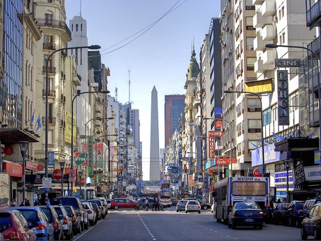 The 10 Best Things To Do in Buenos Aires, Argentina