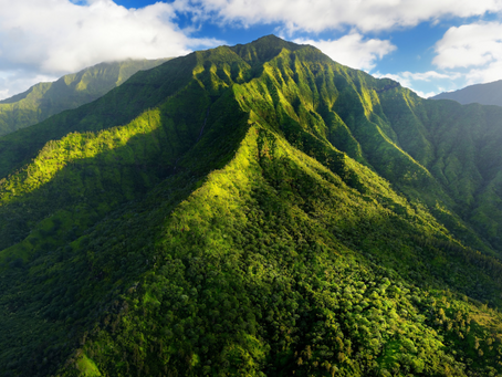 The Best Things To Do on The Big Island, Hawaii