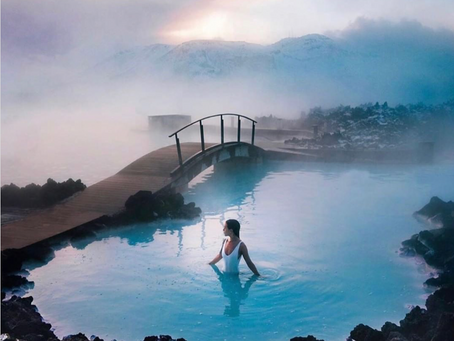 5 Amazing Things To Do In Iceland