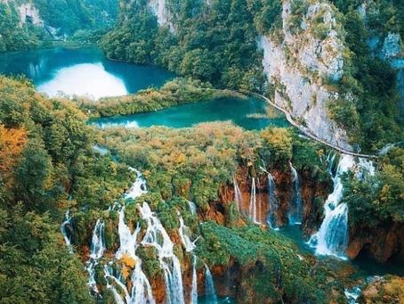 5 Best Things To Do in Croatia
