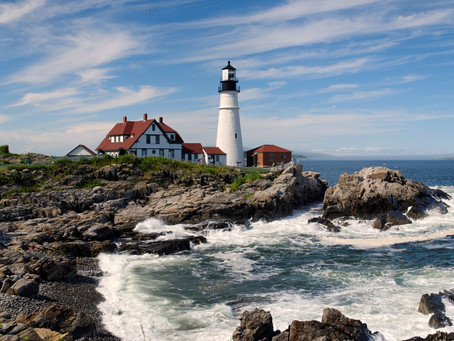 Best Things To Do in Portland, Maine