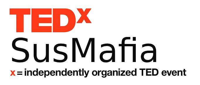 TEDxSusMafia Logo.png