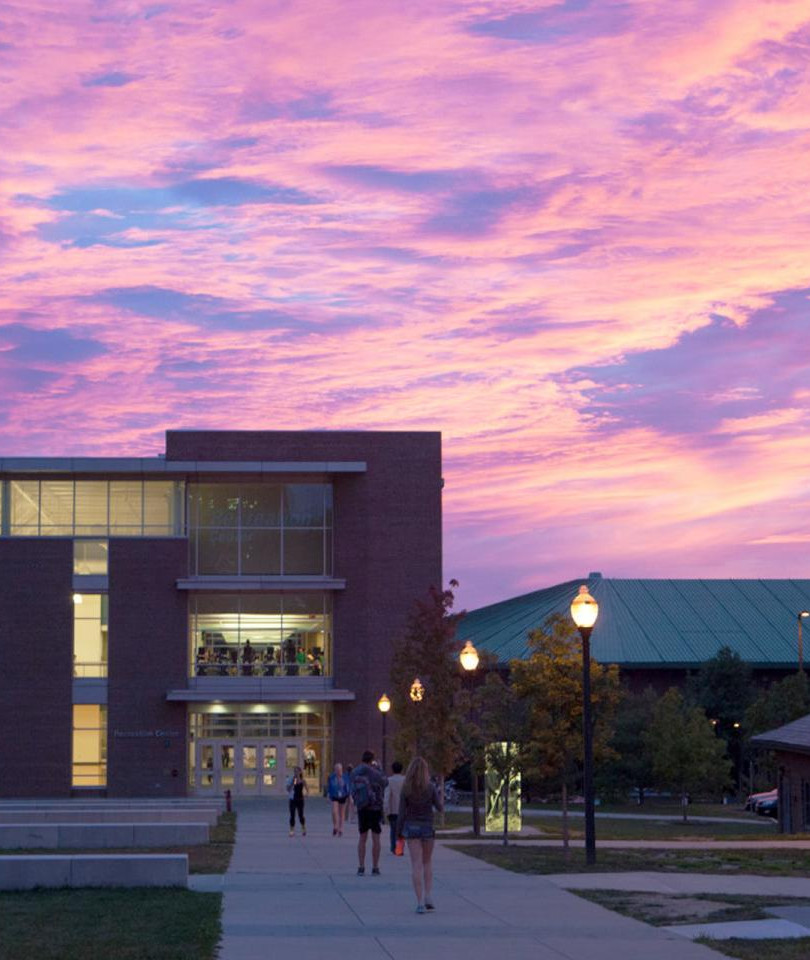 sunset campus.jpg