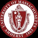 UMass logo.png