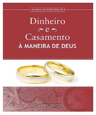 Curso Diheiro e Casamento à Maneira de Deus