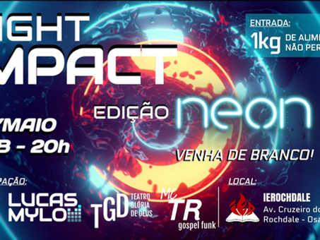 NIGHT IMPACT - NEON