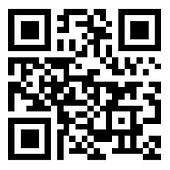 QR Code - IEROCHDALE.png