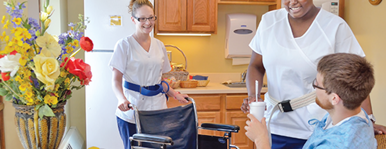 Nursing-Assistant-Diploma_ProCard_2017-1