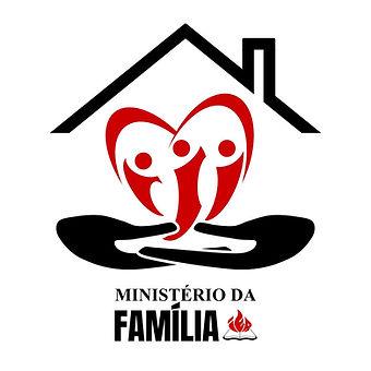IEROCHDALE Ministério da Família