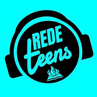IEROCHDALE Rede Teens