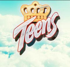 Curso Crown de Finanças Teens