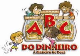 Curso ABC do Dinheiro