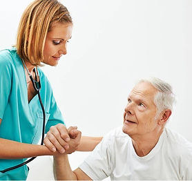 bigstock-Nurse-in-nursing-home-helping-1