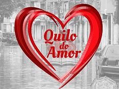 IEROCHDALE Quilo do Amor