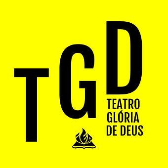 IEROCHDALE Ministério de Teatro