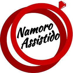 Logo Namoro Assistido IEROCHDALE.jpg