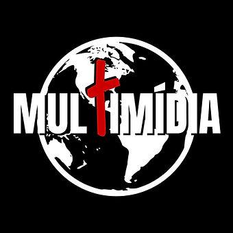 IEROCHDALE Ministério de Multimídia