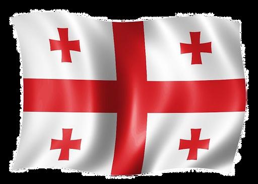 флаг грузии_edited.png