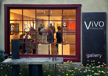 ViVO-Contemporary-After-Hours-Gallery.jp