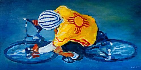 Sun Racer