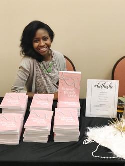 Best Books for Christian girls faith