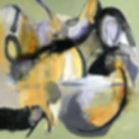 Tracyking04_SringEquinox_24x24x1.5_acryl