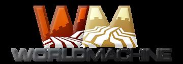 logo_tweaked.png