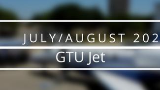 July/August 2021 Newsletter
