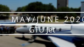 May/June 2020 Newsletter