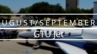 August/September 2019 Newsletter