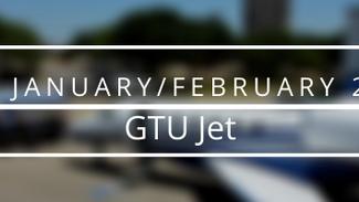January/February 2021 Newsletter